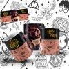 Hrneček s motivem-  Harry Potter 10