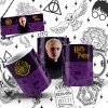 Hrneček s motivem-  Harry Potter 11