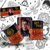 Hrneček s motivem-  Harry Potter 13