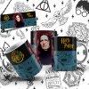 Hrneček s motivem-  Harry Potter 16