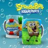 Hrneček s motivem ze seriálu  SpongeBob 10