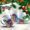 Vánoční hrneček pro tu správnou sváteční pohodu 19