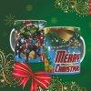 Vánoční hrneček pro tu správnou sváteční pohodu 09