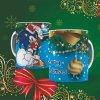 Vánoční hrneček pro tu správnou sváteční pohodu 016