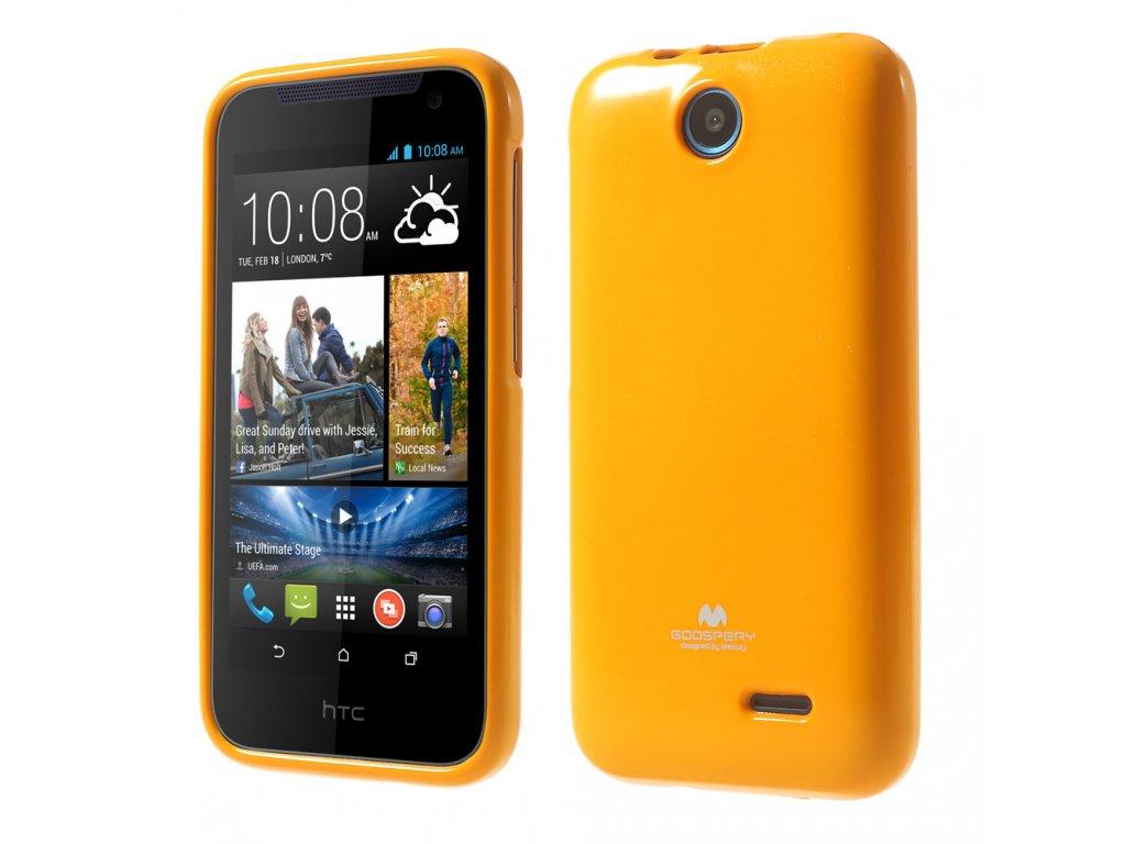 Odolné pouzdro pro HTC Desire 310