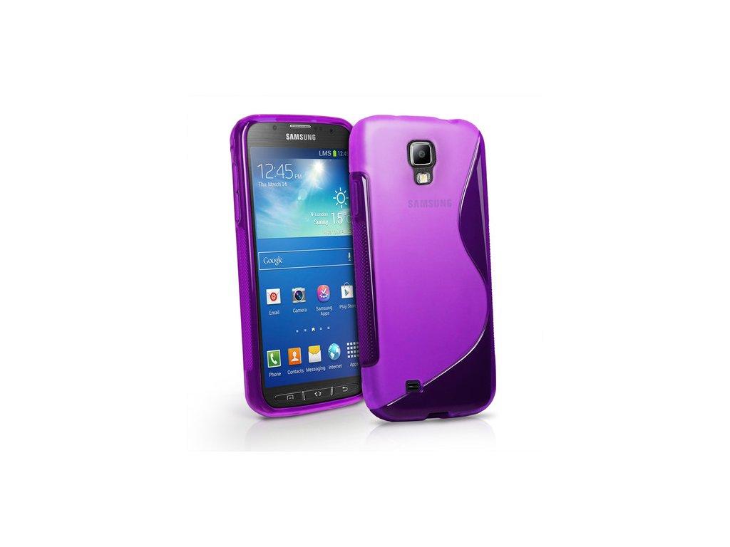 Odolné pouzdro pro Samsung Galaxy S4 Active