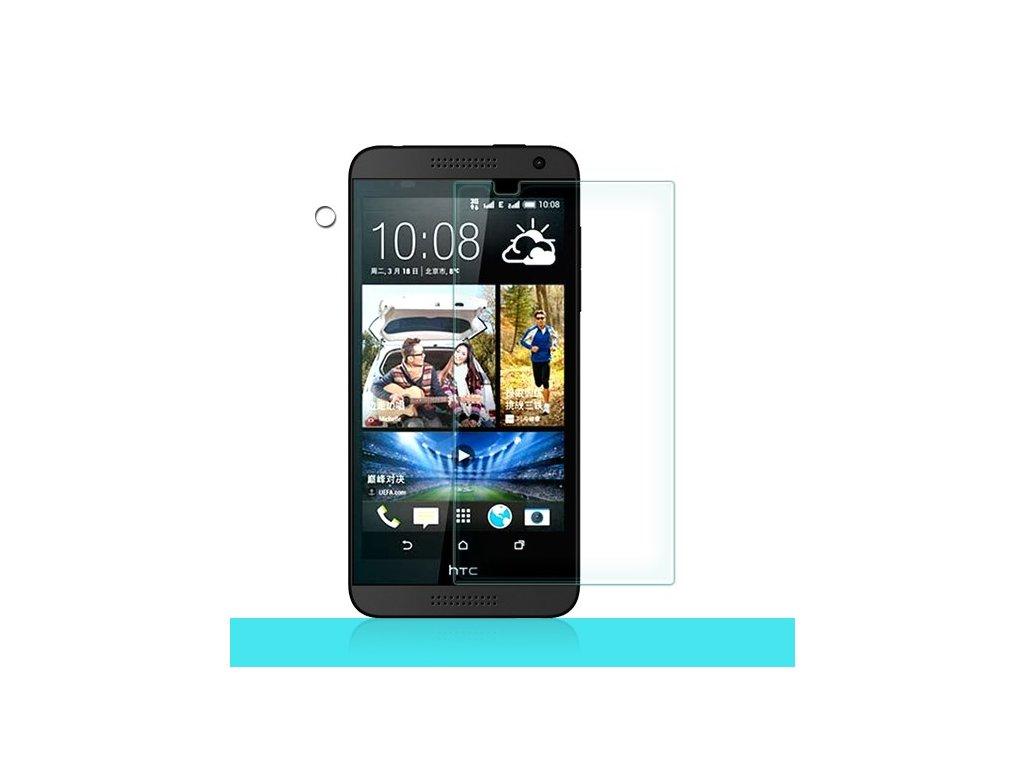 Tvrzené sklo Nillkin pro HTC Desire 610