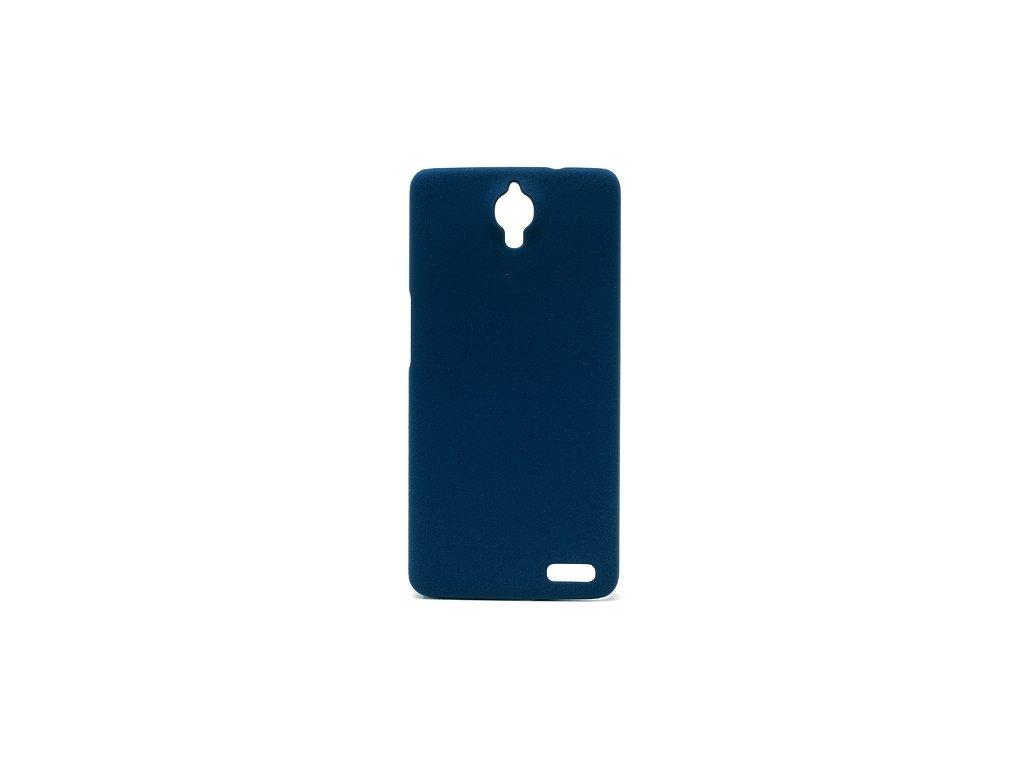Matné pouzdro pro Alcatel OT-6040D Idol X