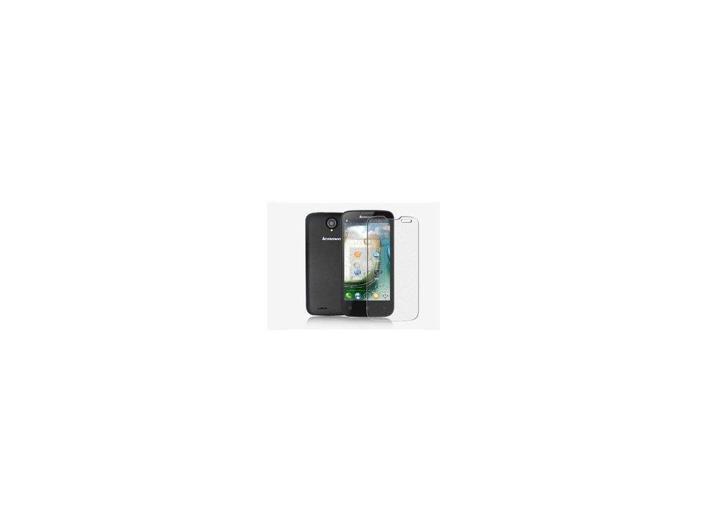 Ochranná fólie pro Lenovo A830