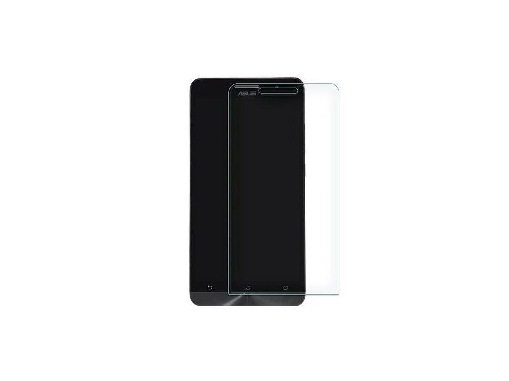 Tvrzené sklo TVC Glass Shield pro Asus Zenfone 6
