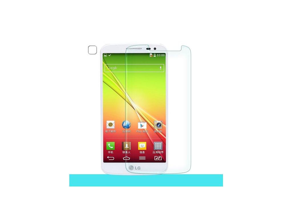 Tvrzené sklo Nillkinn pro LG G2 Mini