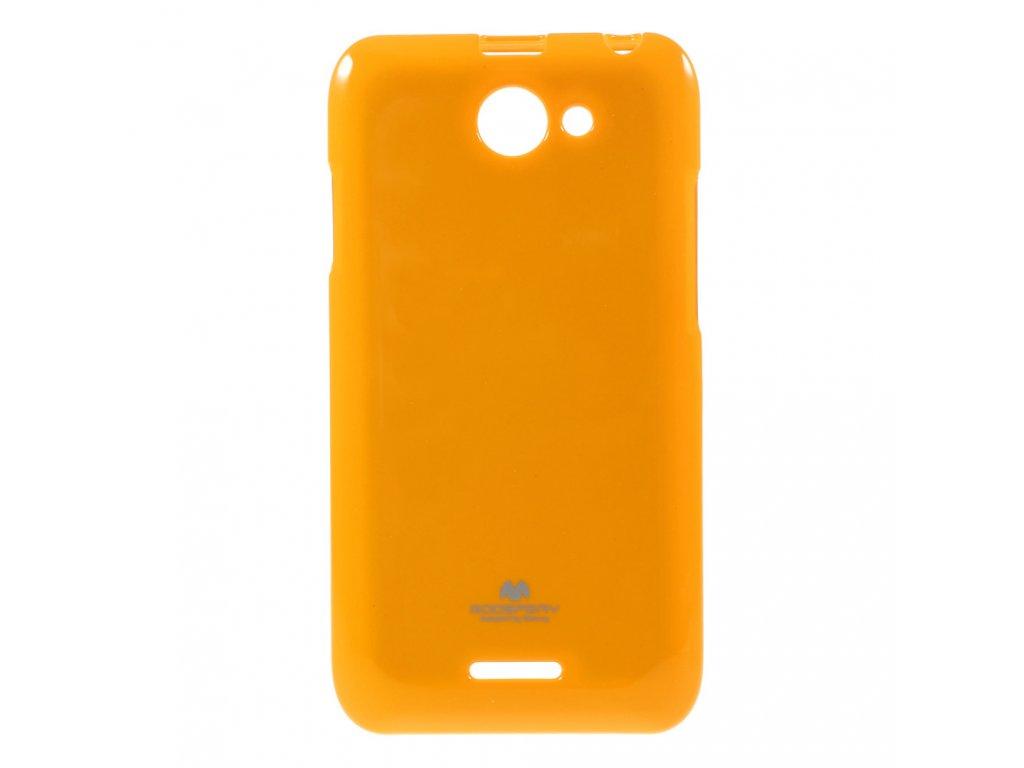 Odolné pouzdro pro HTC Desire 516
