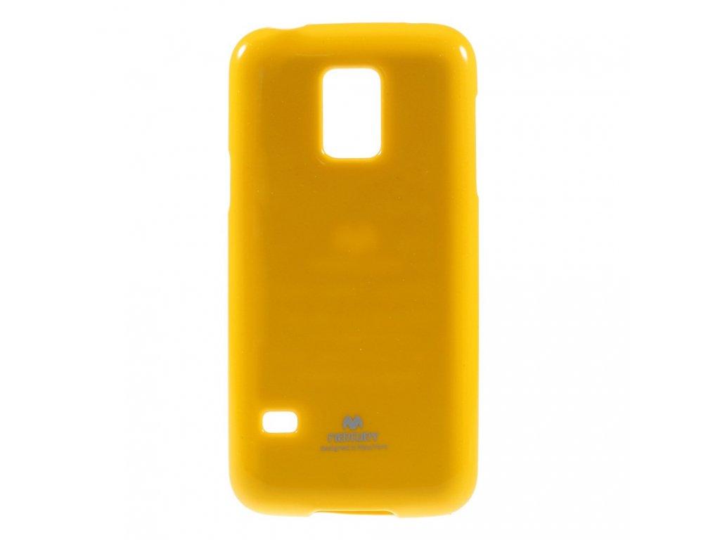 Odolné pouzdro pro Samsung Galaxy S5 Mini