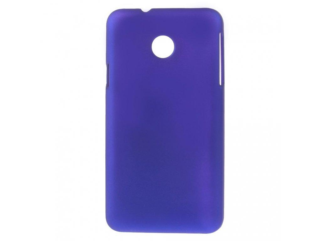 Plastové pouzdro pro Huawei Ascend Y330