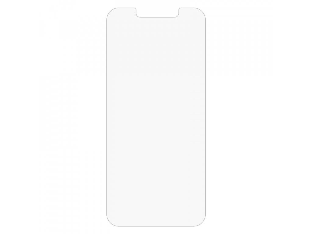 Tvrzené sklo TVC Glass Shield pro Oukitel WP5