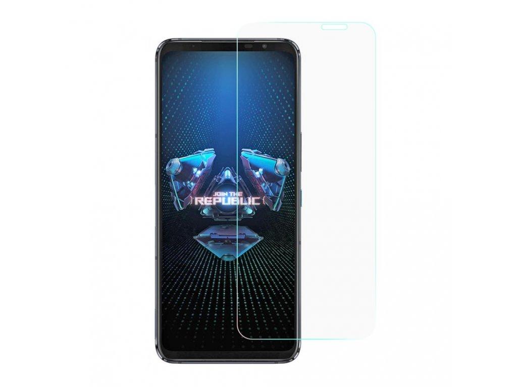 Čirá fólie TVC Screen Protector pro Asus ROG Phone 5
