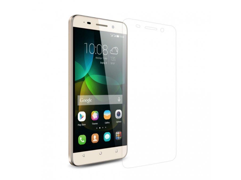 Huawei honor 4c pro как обновить до emui 40 android 60 - e6a