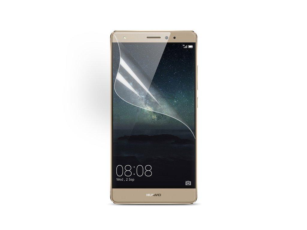 Matná ochranná fólie TVC ScreenShield pro Huawei Mate S