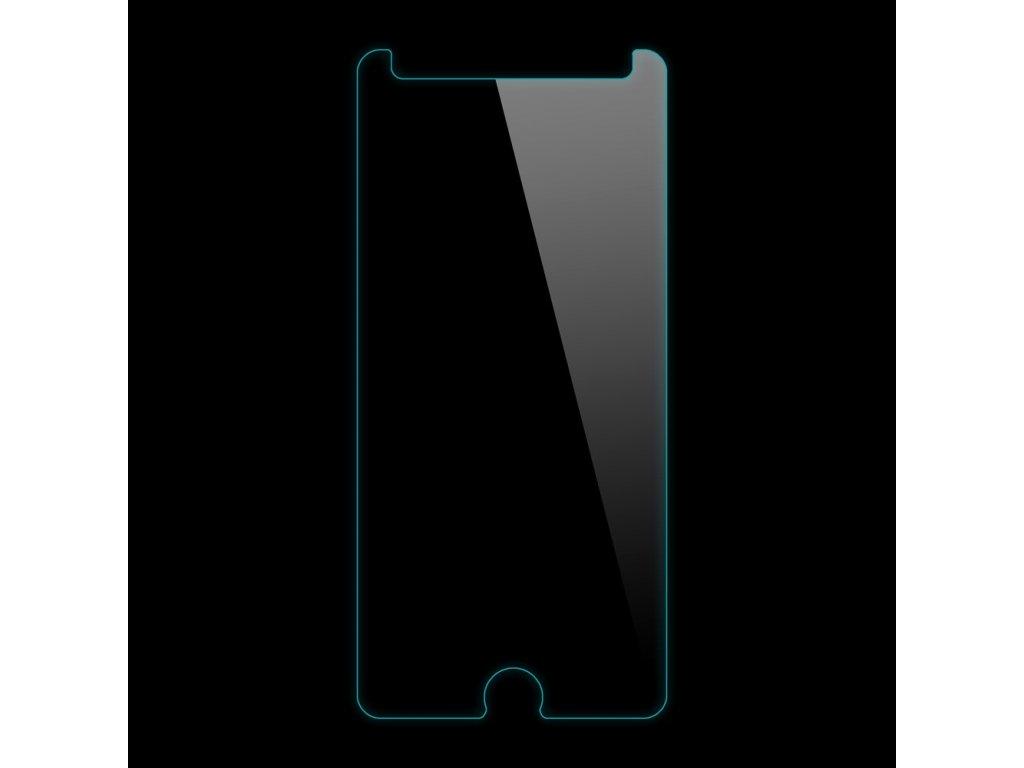 Tvrzené temperované sklo TVC GlassShield 0,26 mm 2,5D pro Ulefone Be Touch