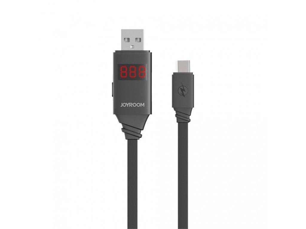 microUSB kabel Joyroom ZS-200