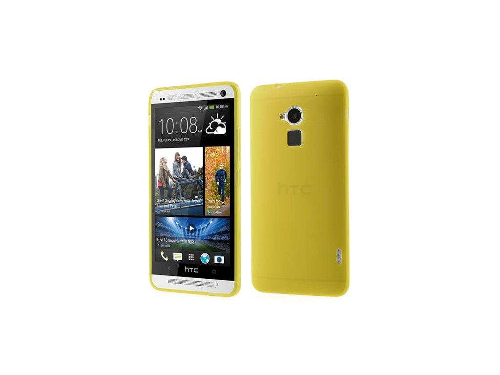 Odolné pouzdro pro HTC One Max