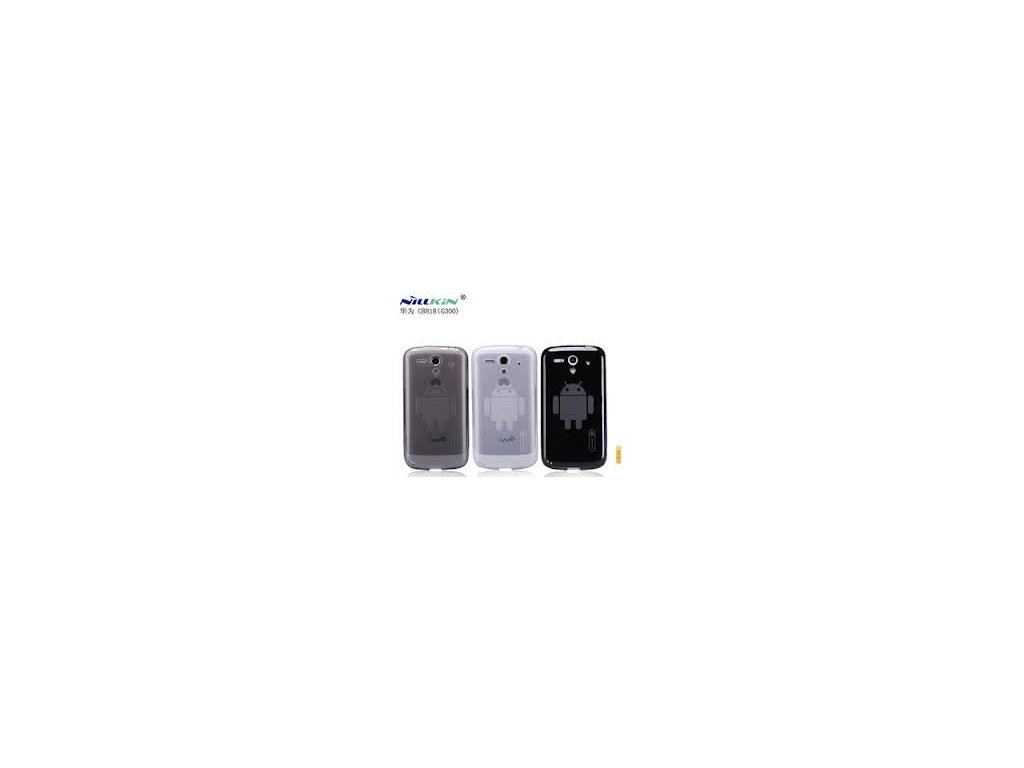 Odolné pouzdro Nillkin pro Huawei Ascend G300