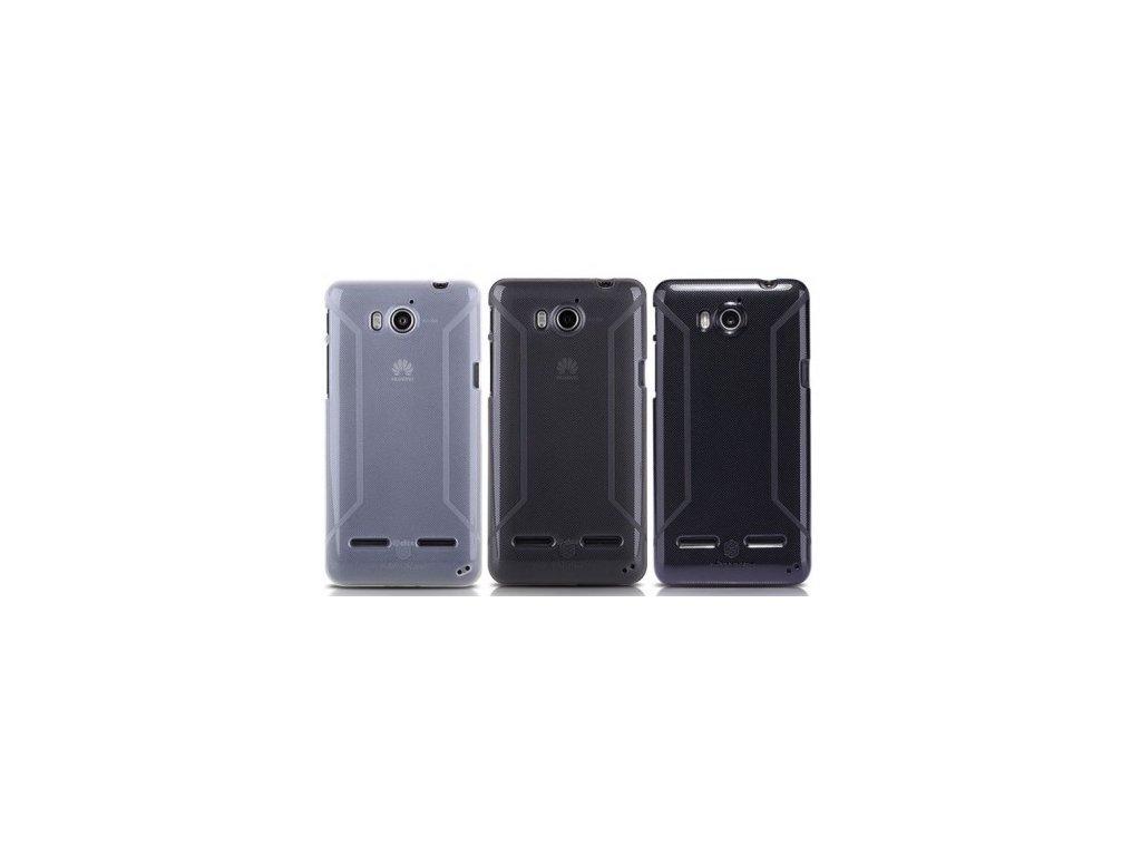 Odolné pouzdro Nillkin pro Huawei Ascend G600