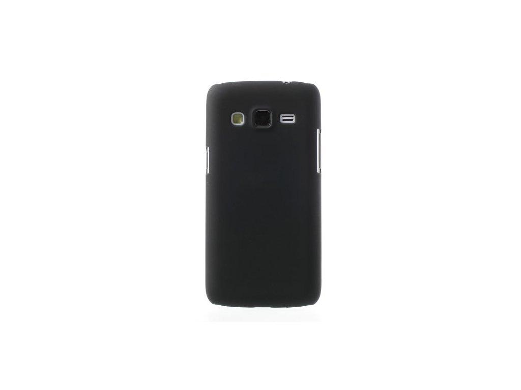 Plastové pouzdro pro Samsung Galaxy Express 2