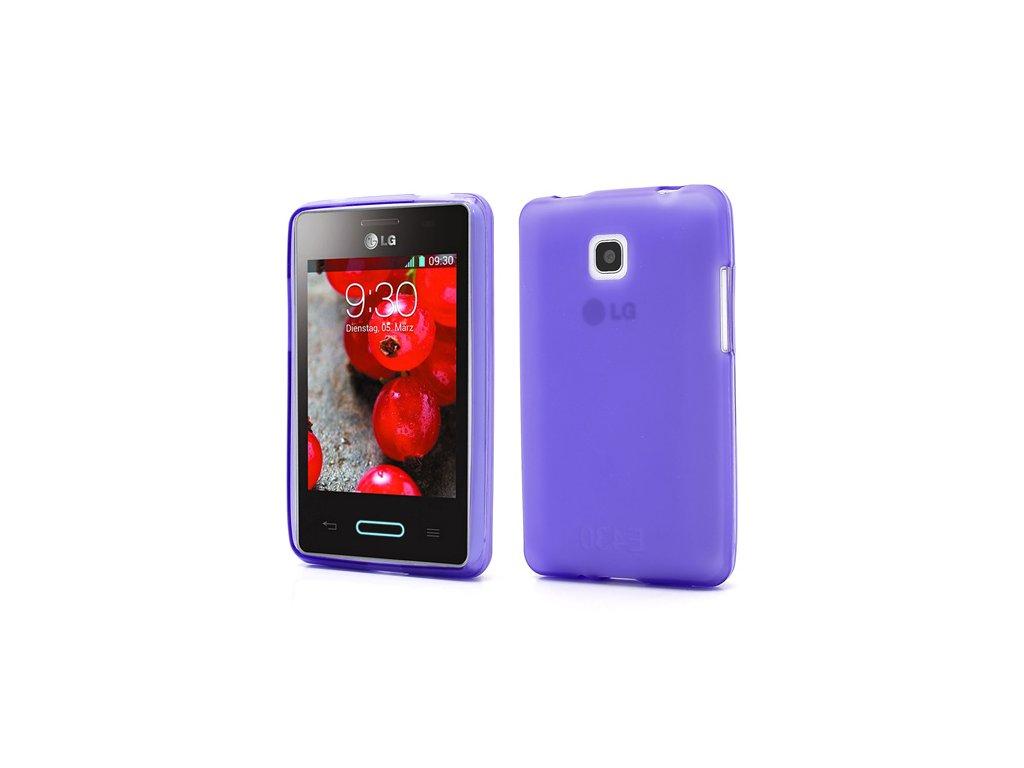 Odolné pouzdro pro LG Optimus L3 II (E430)
