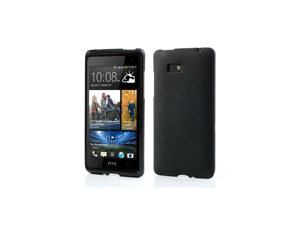 TPU pouzdro TVC pro HTC Desire 600