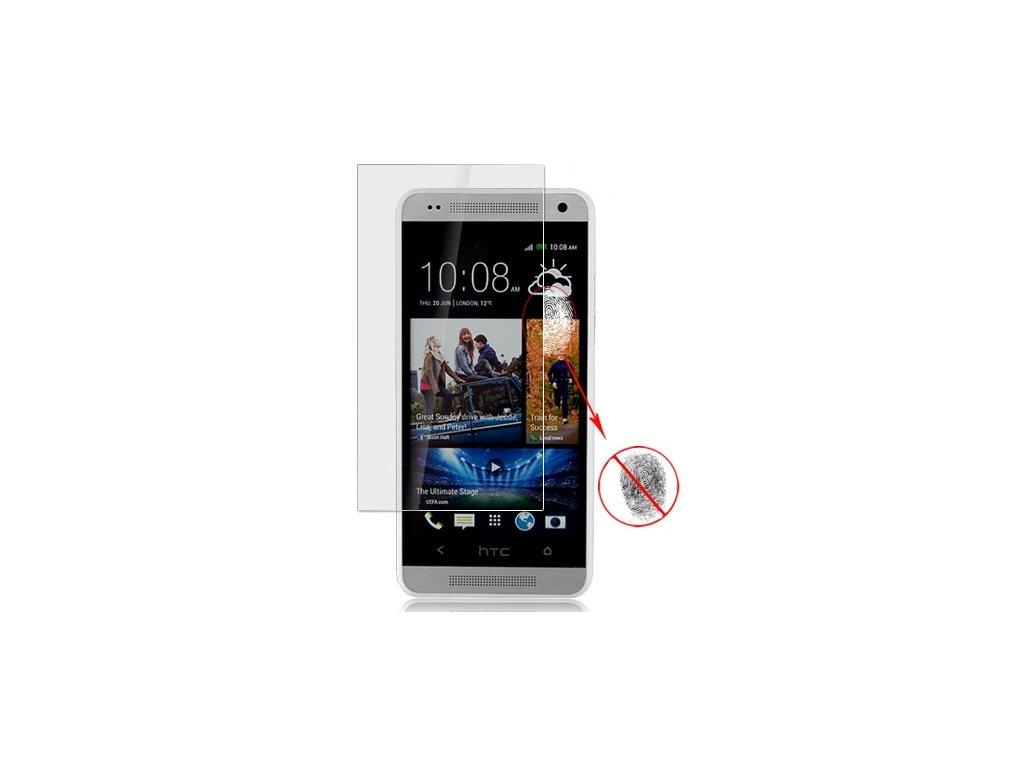 Matná fólie pro HTC One Mini