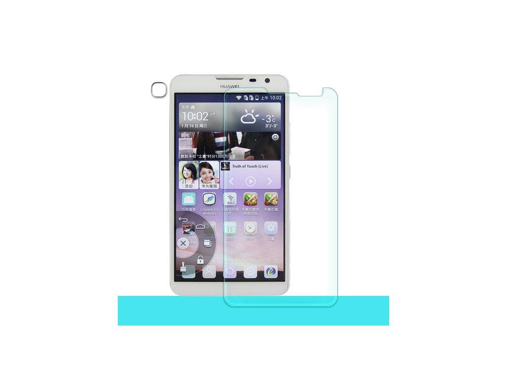 Tvrzené sklo Nillkin pro Huawei Ascend Mate 2