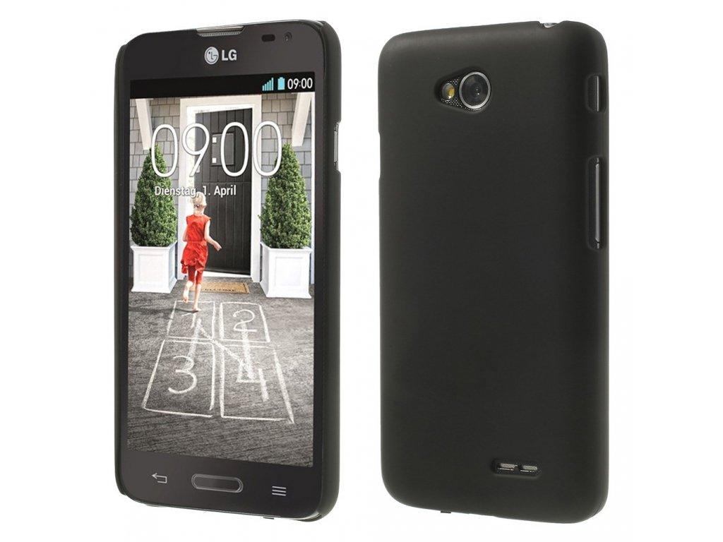 Plastové pouzdro pro LG L70 D325