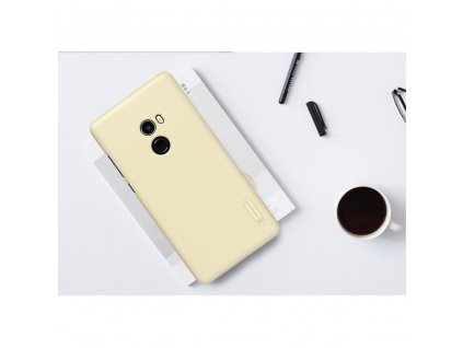 Pouzdro Nillkin pro Xiaomi Mi MIx 2