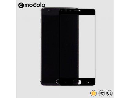 Tvrzené sklo Mocolo pro Oneplus 3T