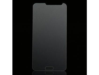 Tvrzené sklo TVC Glass Shield pro Samsung Galaxy Note 3 Neo