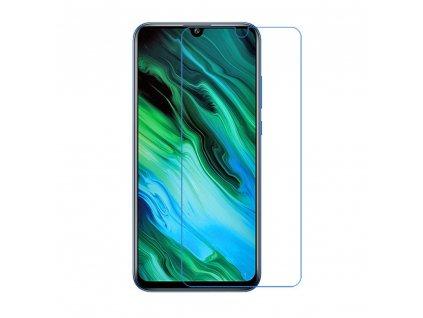 Čirá fólie TVC Screen Protector pro Huawei Honor 20e