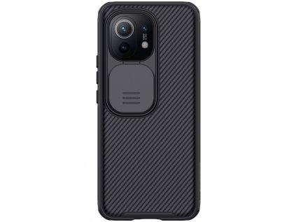 Pouzdro Nillkin CamShield pro Xiaomi Mi 11