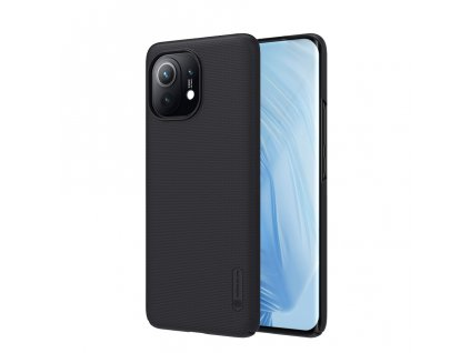 Pouzdro Nillkin Super Frosted Shield pro Xiaomi Mi 11