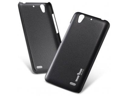 Plastové pouzdro pro Huawei Ascend G630