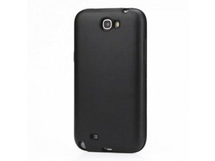 Hliníkové pouzdro pro Samsung Galaxy Note 2