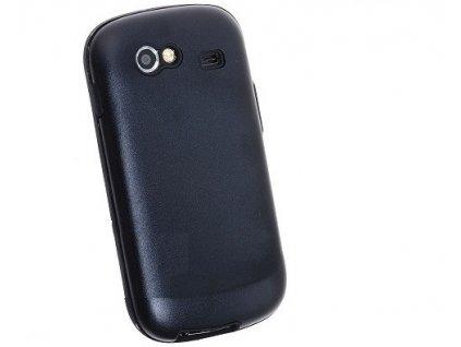 Hliníkové pouzdro pro Samsung Galaxy Nexus S
