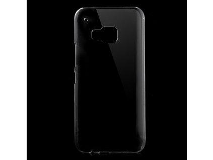 Průhledné pouzdro pro HTC One M9