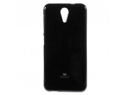 Značkové pouzdro pro HTC Desire 620