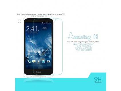 Tvrzené sklo Nillkin pro HTC Desire 526