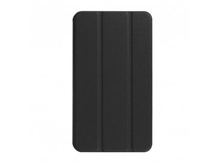 Pouzdro TVC FolioCase pro Huawei MediaPad T1 7.0