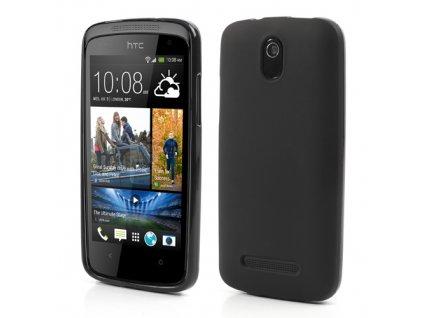 Odolné pouzdro pro HTC Desire 500