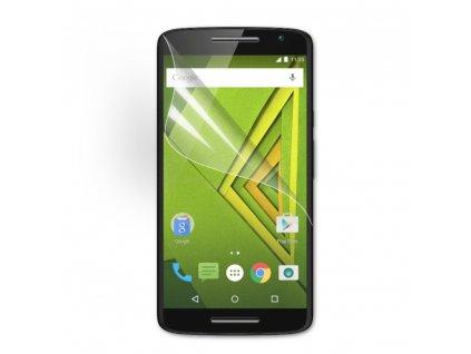 TVC Screen Protector pro Motorola Moto X Play