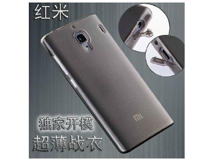 Odolné pouzdro pro Xiaomi Red Rice/Hongmi