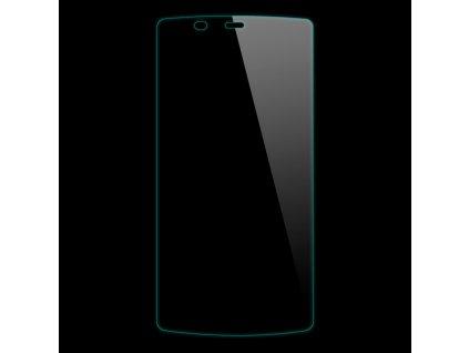 Tvrzené temperované sklo TVC GlassShield 0,26 mm 2,5D pro Kingzone Z1